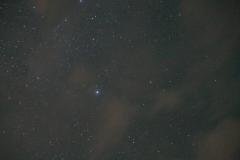 Sterne-fotografieren-JFDK-2021-2