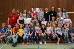 StaRa Stadtchecker 2019