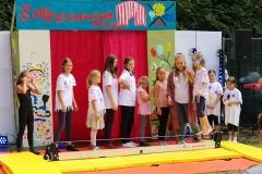 StaRa-Zirkus-2018-22