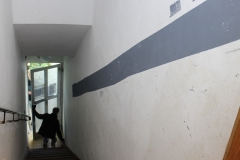 Tapetenwechsel-2020-6