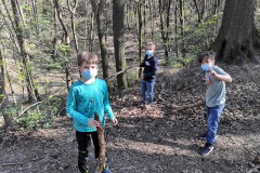 Waldtreff-05-21-1