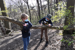 Waldtreff-05-21-3