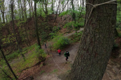 Waldtreff-05-21-5
