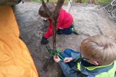 Waldtreff-05-21-6