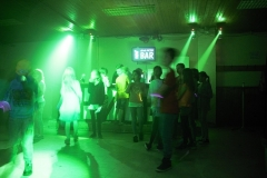 2.-Party-2017-12