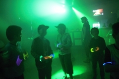 2.-Party-2017-3