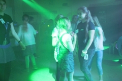 2.-Party-2017-4
