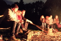 2.-Lagerfeuer-4
