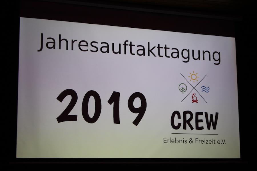 Jahresauftakttagung 2019_Titelbild