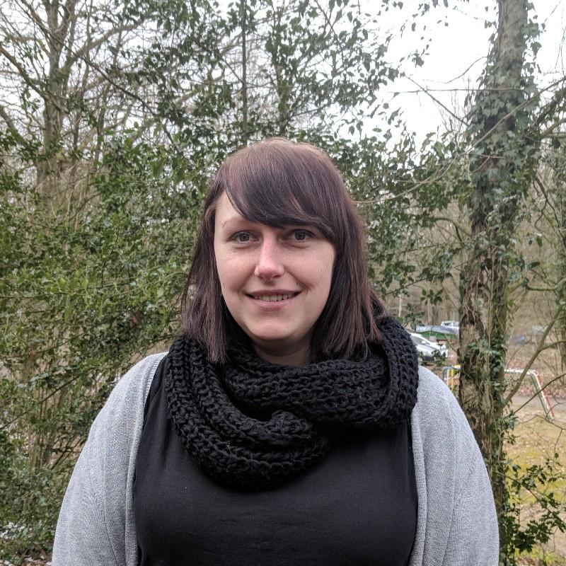 Lara-Scholten
