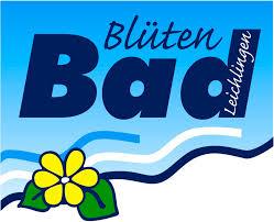 Logo Blütenbad Leichlingen