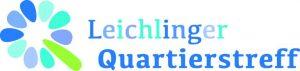 Quartierstreff-Leichlingen Logo
