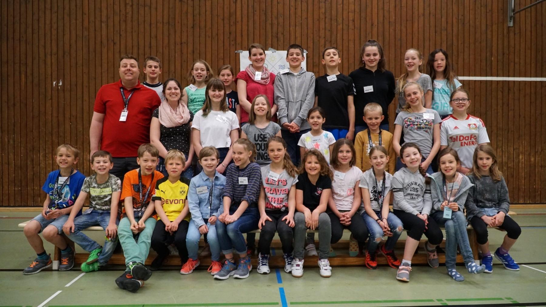 StaRa Stadtchecker 2019 (22)