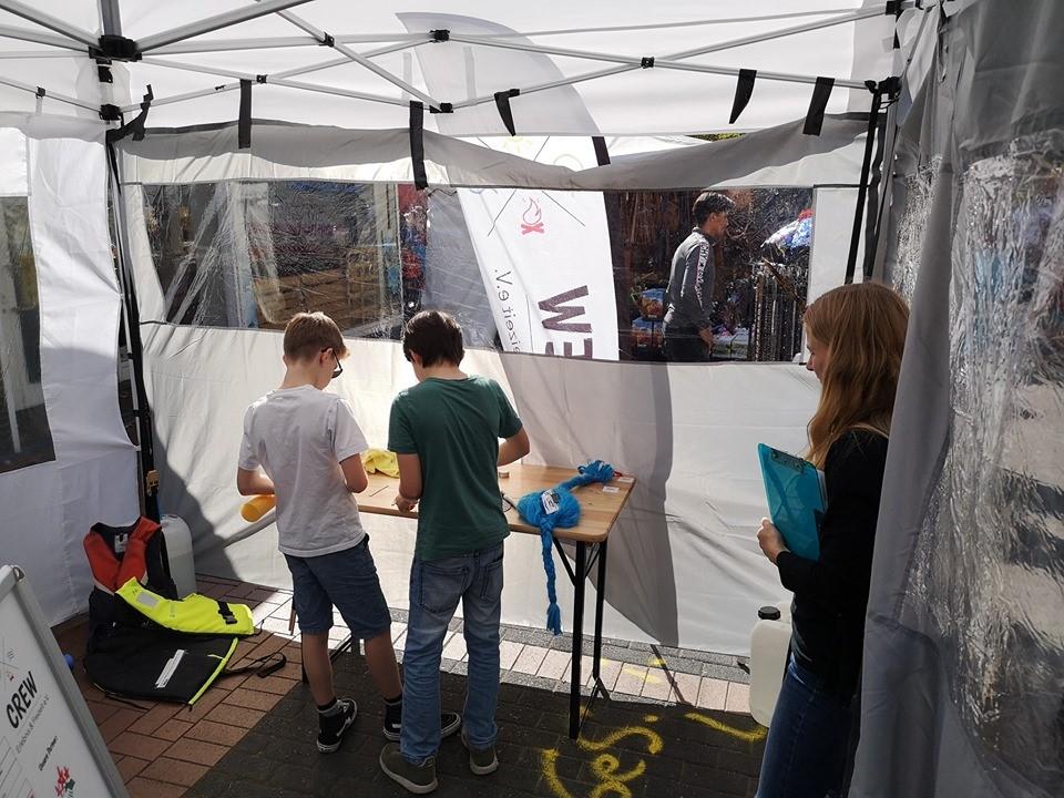 Stadtfest 2019 (1)