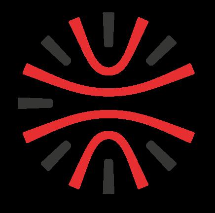 Logo der Katholischen Erziehungsberatung