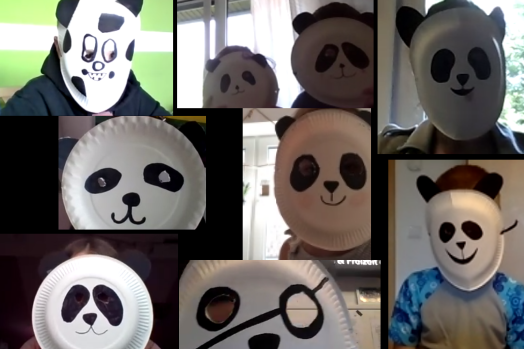 2020-06-20 Pandas 3_2