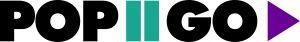 Logo Pop2Go