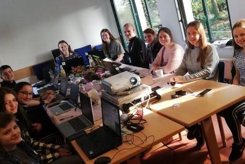 Teambuilding Kinderfreizeit 2020 (2)