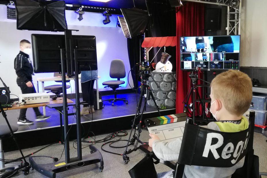 Jugend TV-Studio 05-21_Titelbild