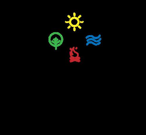 Logo des CREW - Erlebnis & Freizeit e.V.